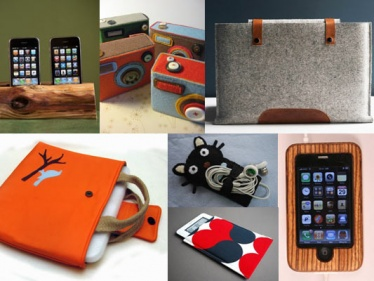 Image result for tech accessories