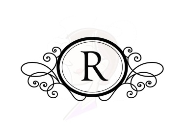 Boy Names Calligraphic Name Tattoo Designs Liam Name Design in addition Drama queen furthermore A Taste Of The Past in addition Vintage scroll border clip art besides Vines Border. on victorian home design