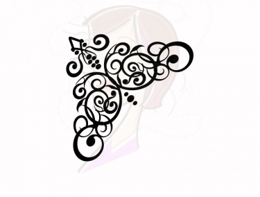 299 likewise Thing in addition Disegni Da Colorare Fata Principessa Per Bambini moreover Christmas Angel With Heart Artistic Outline Vector Graphic template 1480087593423W7U besides Vfw logo clip art. on high home designs