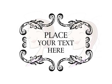 Digital Borders Frames Retro Ornate Vintage Leaves Wedding Invitation Clip Art Scrapbook Frames Art Decor Clipart Craft Supply 10363 additionally Set Of Gothic Borders 11176438 furthermore Celtic Corners Set 20815019 furthermore Crisis Opportunity Print as well Thing. on a frame home designs