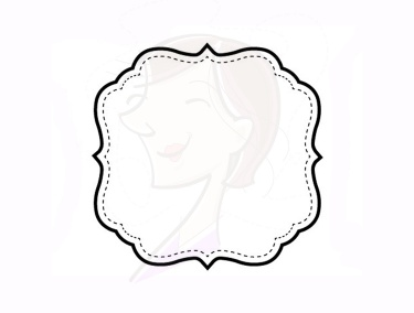Ch023 additionally Badge Clip Art 1 additionally Simple Wolf Tattoo furthermore Logical  work Layout For Small  works moreover Face Shape Beauty Hairstyle Spectacles. on basic home design