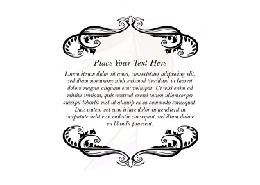 Free Program To Design Your Own Invitations