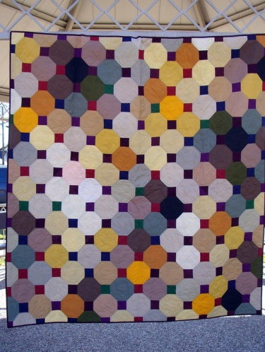 Projects - Quilting Treasures
