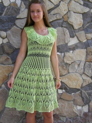 Crochet dress pattern diagrams pdf file meylah crochet dress pattern diagrams pdf file ccuart Image collections