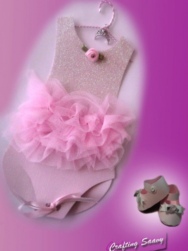 50 Ballerina Invitations Envelopes And Personalized Print Included