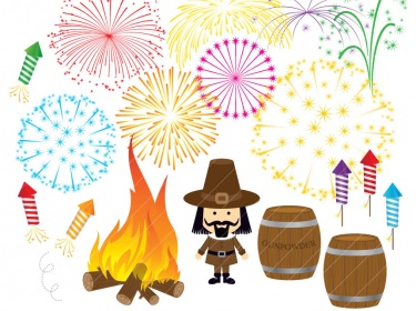 Image result for bonfire night