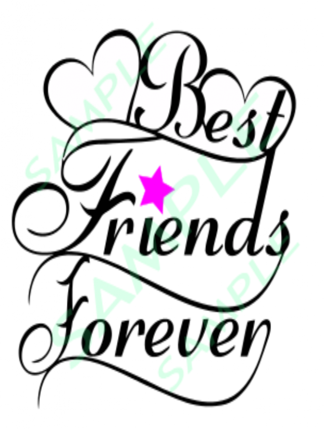 Friends forever wallpaper download | all wallpapers | pinterest.