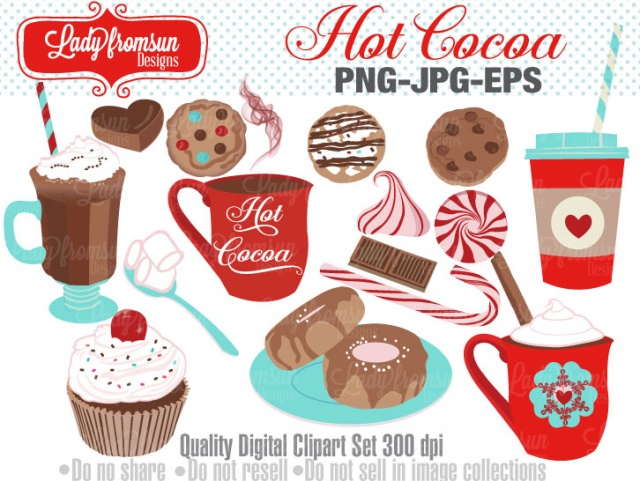 hot cocoa  chocolate candy cane  peppermint  winter High Resolution Christmas Graphics High Resolution Ocean Wallpaper