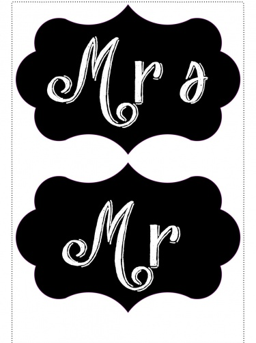 photo booth speech bubble template - 40 diy pdf printable chalkboard signs in 2 size speech