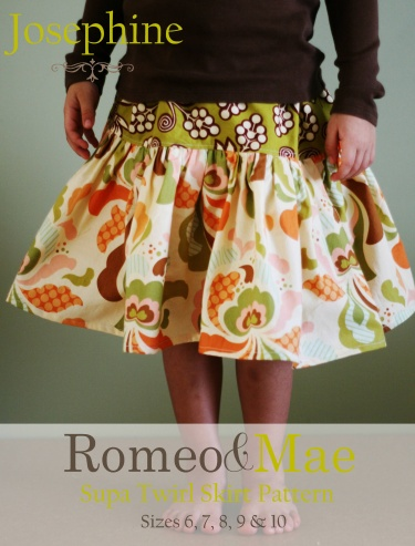 102 Free Skirt Patterns - SewingSupport.com