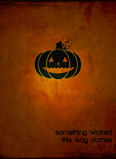 Halloween Printables Something Wicked This Way Comes