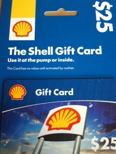 Oil Change Locations >> Plateau Shell $25.00 Gift Card | Meylah